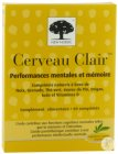 New Nordic Cerveau Clair/Clear Brain 60 Tabletten