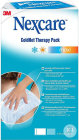 Nexcare 3M Coldhot Therapy Pack Maxi 300mmx195mm (N1578DAB)