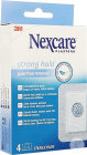 Nexcare 3m Strong Hold Pads 4