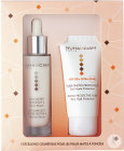 Nuhanciam Geschenkset Absolute Serum Anti-Dark Spot 30ml + Photoprotective Fluid SPF50+ 50ml