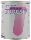 Nutricia Duocal Super Soluble Dose 400g