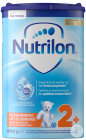 Nutrilon/Aptamil Kindermilch 2+ 800g
