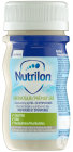 Nutrilon Prematur 24x70ml