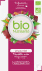 Nutrisanté Bio Circulation Herbal Tea 20 Bags