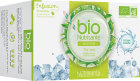 Nutrisanté Bio Slimming Cold Tea 20 Bags