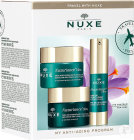 Nuxe My Anti-Aging Program Set Ultra Nachtcreme 50ml + Anti-Aging-Pflege 15ml +  Creme 50ml