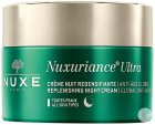 Nuxe Nuxuriance Ultra Anti-Aging-Nachtcreme Tiegel 50ml