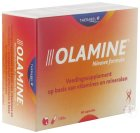 Olamine New Formula Gel 60