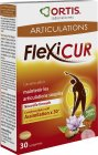 Ortis Flexicur 2x15 Tabletten