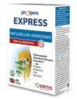 Ortis Propex Express 45 Tabletten