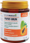 Papay-imun Pdr Pot 57,8g