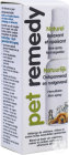 Pet Remedy Spray Rechargeable 200ml