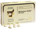 Pharma Nord BioActive Garlic Knoblauch 60 Tabletten