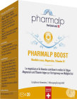 Pharmalp Boost 20 Tabletten