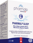 Pharmalp Sleep 20 Tabletten
