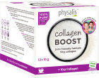 Physalis Collagen Boost Beutel 12x10g