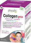 Physalis Collagen Pro 30 Sticks