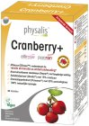 Physalis Cranberry+ 30 Tabletten Neue Formel