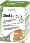 Physalis Flacher Bauch Bio 45 Tabletten
