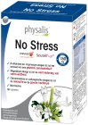 Physalis No Stress 30 Tabletten Neue Formel (Verv. 3118916)