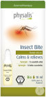 Physalis Roll-on Insect Bite Bio 10ml