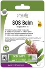 Physalis SOS Balm Bio Pocket Roll-On 4ml