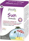 Physalis Sun Formula 30 Tabletten