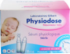 Physiodose Physiologisches Serum Neu-Nase Monodosen 30x5ml (626716)