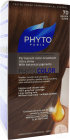 Phyto Phytocolor Permanente Coloration 7D Gold Blond Alle Haartypen 1 Set