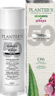 Planter's Aloe Plus Micellair Lotion 200ml