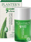 Planter's Aloe Vera Öl Absolue Repair 100ml