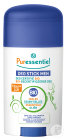 Puressentiel Deo Stick Men Mit Ätherischen Ölen Roll-On 50ml