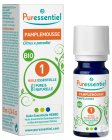 Puressentiel Grapefruit Bio Ätherisches Öl Flakon 10ml