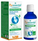 Puressentiel Resp Ok Feucht-Inhalation Flakon 50ml