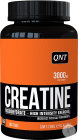 QNT Creatine Monohydrate 3000mg 200 Tabletten