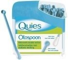 Quies Otospoon Tupfer Double Action 100
