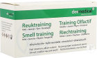 Reuktraining Dos Medical Set 2 4x1,5ml
