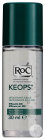 RoC Keops Deo Roll-On Ohne Alkohol 30ml
