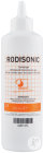 Rodisonic Ultraschall-Gel Flasche 250ml