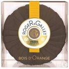 Roger&Gallet Bois D'Orange Duftseife Reisebox 100g