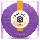 Roger&Gallet Gingembre Duftseife Reisebox 100g