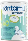 Rontamil Ac Complete Folgemilch 0-12 Monate Pulver Dose 400g