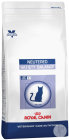 Royal Canin Veterinary Care Nutrition Neutered Satiety Balance Feline Trockenfutter Beutel 3,5kg