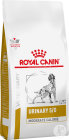 Royal Canin Veterinary Diet Hund Urinary S/O Moderate Calorie Canine 6,5kg