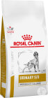 Royal Canin Veterinary Diet Hund Urinary S/O Moderate Calorie Canine Trockenfutter 12kg