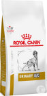 Royal Canin Veterinary Diet Hund Urinary U/C Low Purine VVC18 Canine Trockenfutter 7,5kg