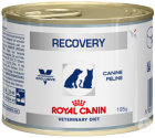 Royal Canin Veterinary Diet Instant Recovery Feline Canine 12x195g