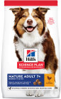 Science Plan Canine Mature Adult Med. Chick. 14kg