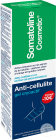 Somatoline Cosm. A/cellul. Gel 15d 250ml Promo-10