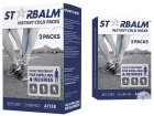 Starbalm Instant Cold Pack 11.5x19cm Stück 2x75g
